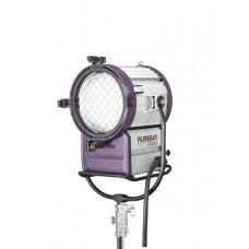 Осветительный прибор (голова) FILMGEAR Daylight Fresnel 2500W